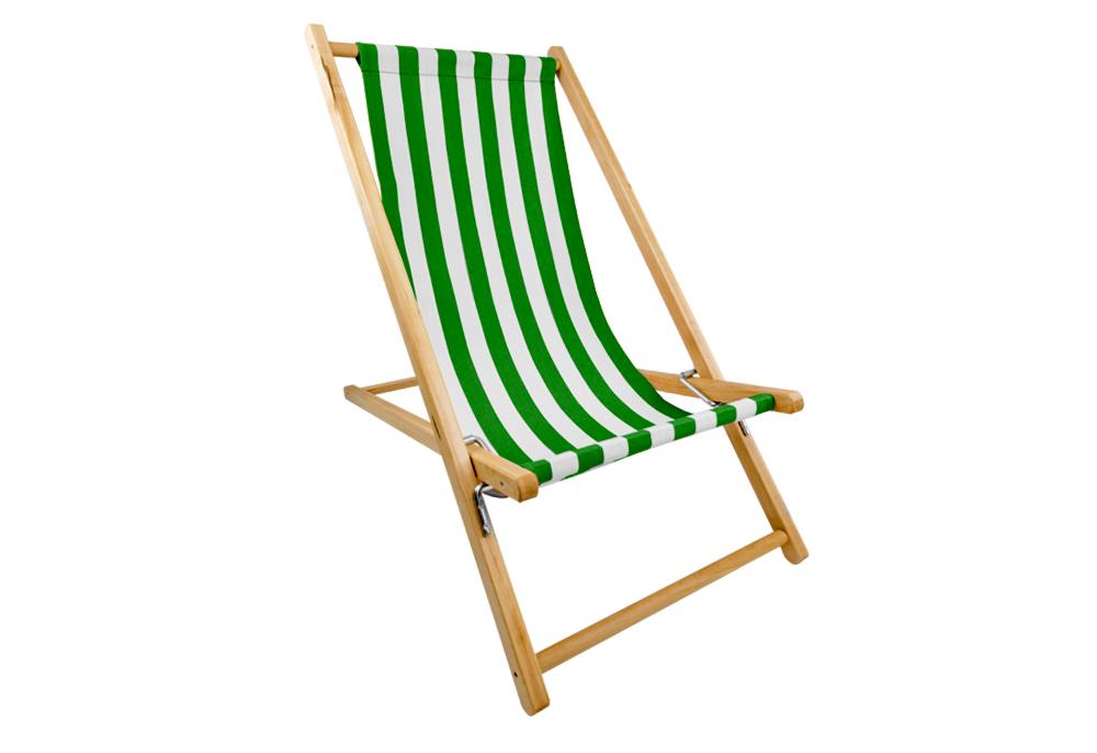 producent leżaków plażowych